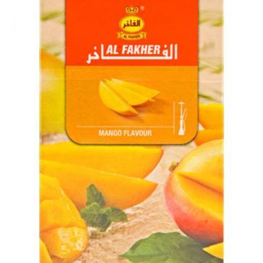 табак Акциз Al Fakher Mango