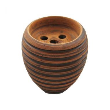 Чаша глина Classic Bowl Cask