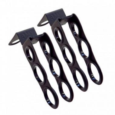 Держатель для шланга металический