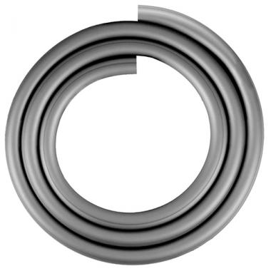 Шланг KOHANA Soft Touch Premium Gray