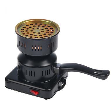 Плита для розжига углей Hot Plate SL-5900