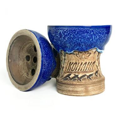 Чаша KOHANA Turkish Blue