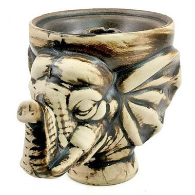 Чаша KOHANA Elephant