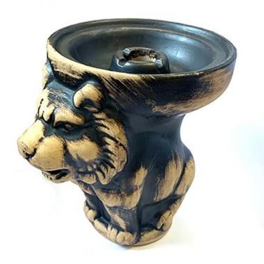 Чаша KOHANA Tiger