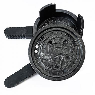 Калауд KOHANA Dragon Black