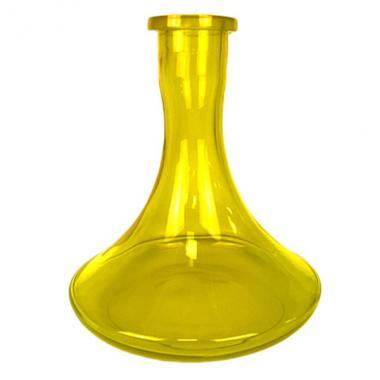 Колба KOHANA Сraft Yellow