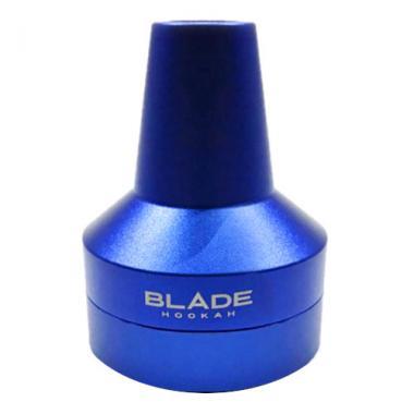Маслосборник Blade реплика Blue