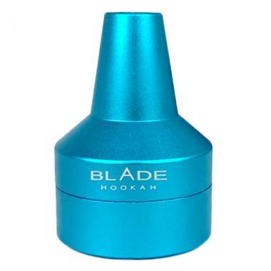 Маслосборник Blade реплика Light Blue