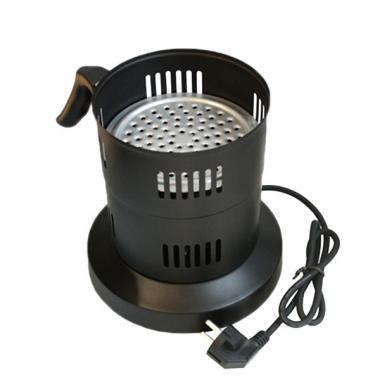 Плита для розжига угля K XL
