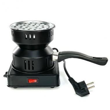 Плита для розжига угля hot plate  SX-A13