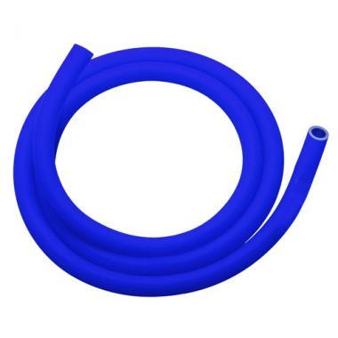 Шланг силиконовый Soft Touch Blue 120 см