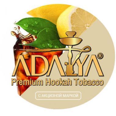Табак акциз ADALYA Cola Dragon 50 g