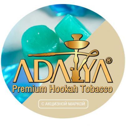 Табак адалия купить оптом акцизный электронная сигарета glo купить омск