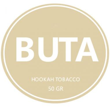 Табак Buta Gold Line Fruit Mix 50 gr