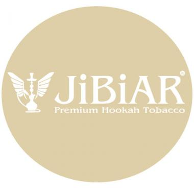 Табак Jibiar Green Mix 50 гр