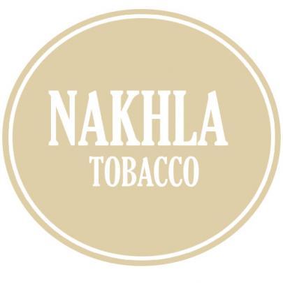 Табак NAKHLA Ice Lemon Mint 250 gr
