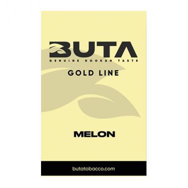 Табак Buta Gold Line Melon 50gr