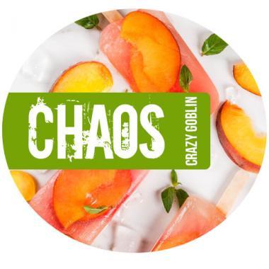 Табак Chaos Crazy Goblin 100 гр