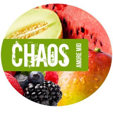 Табак Chaos Amore Mio100 гр