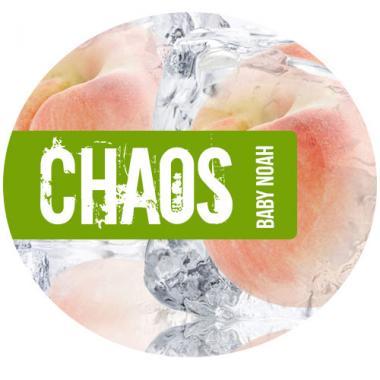 Табак Chaos Baby Noah 100 гр