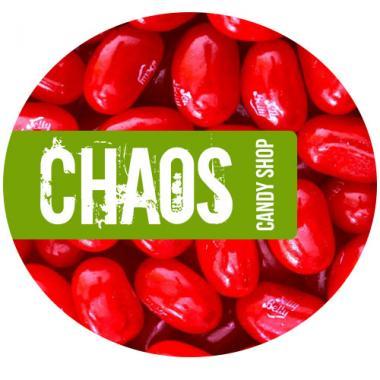 Табак Chaos Candy Shop 100 гр