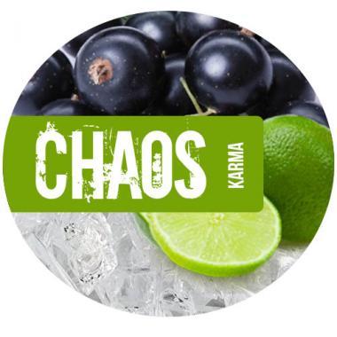 Табак Chaos Karma 100 гр
