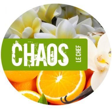 Табак Chaos Le Chef 100 гр