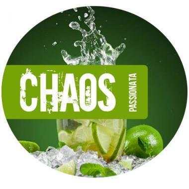 Табак Chaos Passionata 100 гр