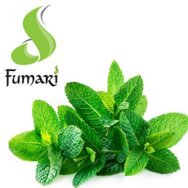 Табак FUMARI Sweet mint 100 гр