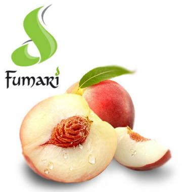 Табак FUMARI White Peach 100 гр