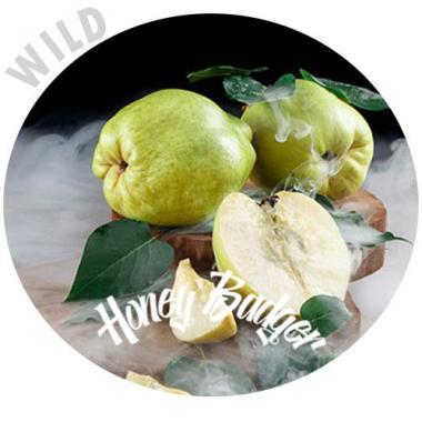 Табак Honey Badger Wild Quine 40 гр