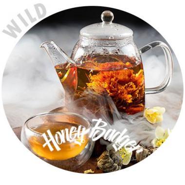 Табак Honey Badger Wild Soursop 40 гр