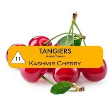 TANGIERS Акциз Noir Maraschino Cherry 94