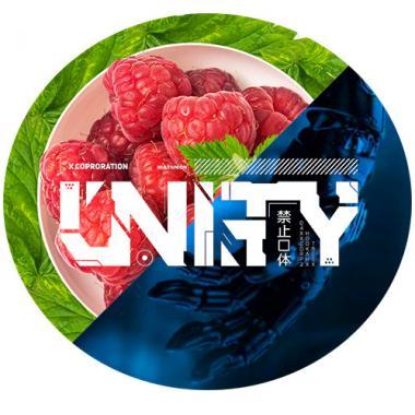 Табак Unity Pink Floyd 125 гр