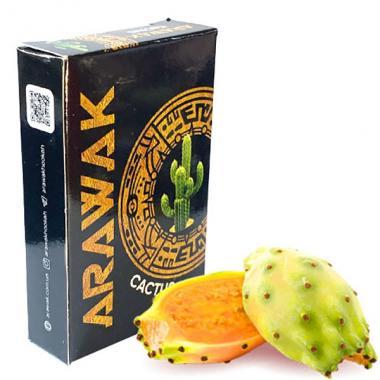 Табак Arawak Cactus (Кактус) 40 гр