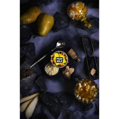 Табак Dead Horse Heaven Pear Gold (Груша) 100 гр