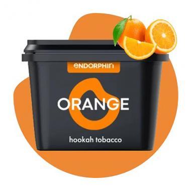 Табак Endorphin Orange (Апельсин) 60 гр