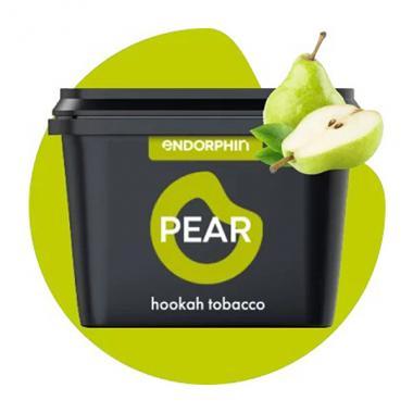 Табак Endorphin Pear (Груша) 60 гр