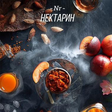 Табак Daily Hookah НЕКТАРИН 250 гр