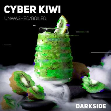 Табак DARKSIDE Cyber Kiwi 250 гр