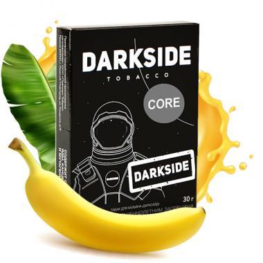 Табак акциз DARKSIDE Bananapapa 30 гр