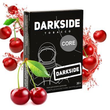 Табак акциз DARKSIDE Code Cherry 30 гр
