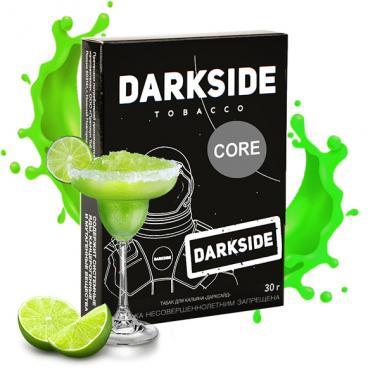 Табак акциз DARKSIDE Dark Spirit 30 гр