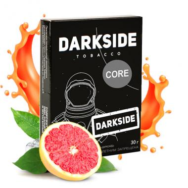 Табак акциз DARKSIDE Kalee Grapefruit 30 гр