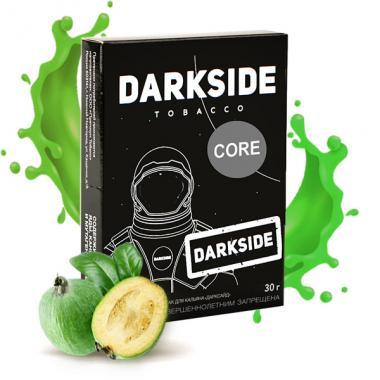 Табак акциз DARKSIDE Green Beam 30 гр