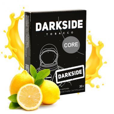 Табак акциз DARKSIDE Lemonblast 30 гр