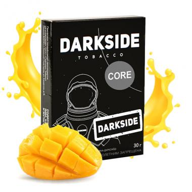 Табак акциз DARKSIDE Mango Lassi 30 гр