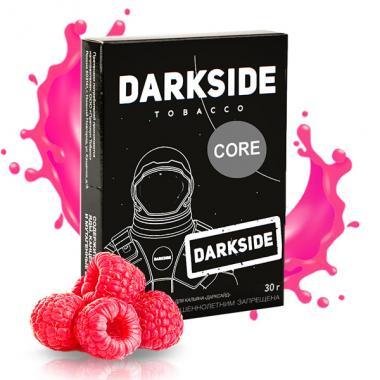 Табак акциз DARKSIDE Generis Raspberry 30 гр