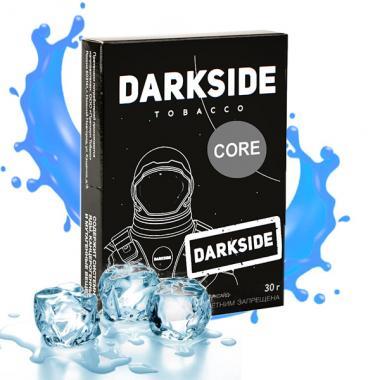Табак акциз DARKSIDE Supernova 30 гр