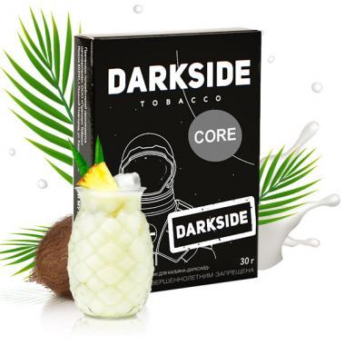 Табак акциз DARKSIDE Tropic Ray 30 гр
